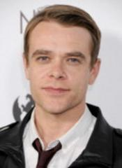 nick stahl arrested on suspicion of possessing methamphetamines